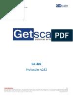 GS302_Protocolo_Comandos