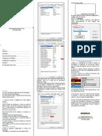 Manual Rfid Sgbras Mxt14x