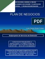 planN