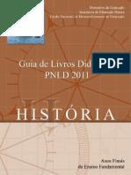 guia_pnld_2011_historia