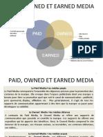 cours marketing digital   provisoire  10 09 21