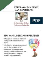 hipertensi_pada_ibu_hamil