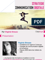 cours complet formation marketing digitale