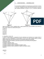 doc_matematica__1057682661 (1)