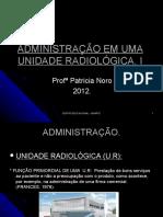 129779070-ADMINISTRACAO-EM-UMA-UNIDADE-RADIOLOGICA-2
