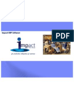 ImpactERP_Software_Presentation_V4.0
