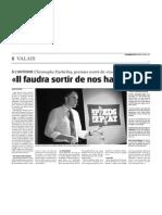 NF-Les Pieds dans Le Plat 110408