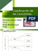 8491641-CLASIFICACION-DE-LEUCEMIAS-FAB