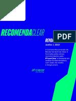 06.21_RecomendaClear_Renda variavel_lp (1)
