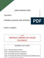 Drenaje-Pluvial-Urbano.Y