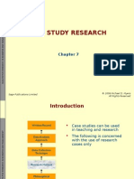 Chapter_7_-_Case_Study_Research