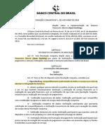 GRIFADO - Res_Conj_0001_v1_O