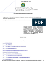 Versão-Pública-Nota-Técnica-CADE