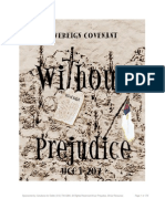 Without Prejudice Study Guide.pdf
