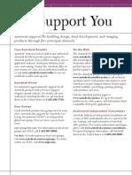 ADTP_WE_SUPPORT_YOU_CARD