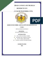 INS. ELECTRICAS-TAREA N°2