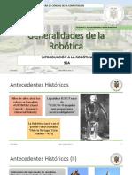 1_Generalidades de la Robótica