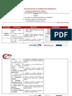 12 E-Matriz TESTE PRÁTCO Saude e socorrismo UFCD 4283