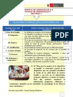Recurso 1 - Eda6 - Ada2