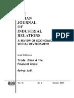 IJIR Oct 10 PDF