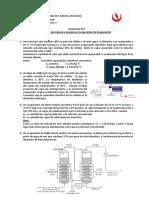Seminario 5-OU-2021-1[3264] (1)