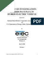 toyota-prius-a123-car-fire-investigation-report-2008