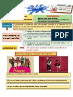 11 semana 3-4 grado pdf (3)