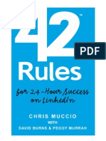 35752263-42-Rules-for-24-Hour-Success-on-LinkedIn