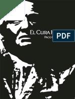 El Cura Hidalgo
