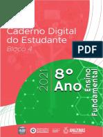 CD-ESTUDANTE-BL4-EF-8ANO