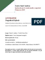 ANTIGONE_spettacolo scuole 2019
