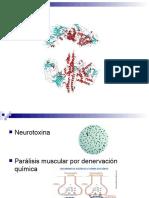 Toxina Botulinica (2)