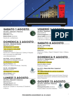 ProgrammaAgosto_estate-2020