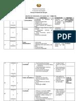 Português - 8ª, 9ª e 10ª Classes - 2021