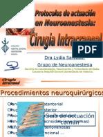 SalvadorAnestNeurocirugiaCHGUV310106
