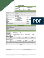 Ficha de Cliente PDF 2019 (1)