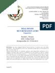 RHemric4836 Securitization Audit