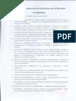 p04 ECOLE NATIONALE SUPERIEURE EN INFORMATIQUE - ALGER01