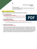 Semana 6_ Formato_Reporte de Fuentes de Información