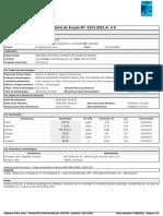 Amostra 2021 2223 v0 Final Potencial Agronômico (2)