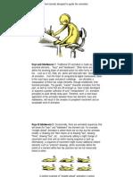 DesktopAcademy-Tutorial01