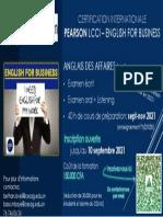 Marketing_Pearson_LCCI__1629463610