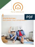 Brochure_Securité-electrique_Septembre-2018