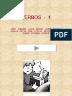 verbos1