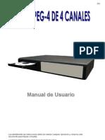 AVTech_Manual_Espanol_AVC760_AVC782_ (1)