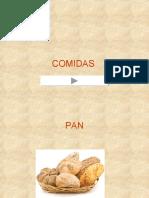 comidas1