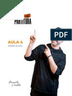 MATERIAL DE APOIO - DIA 4 (1)