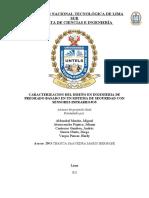 PAPER DE ELECTRONICA-2021-oficial (1) (1)