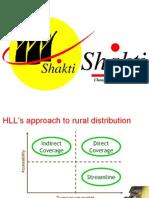 Shakti_Hul