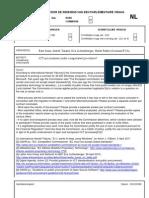 Sv110406 Comm Ict Procurement 1